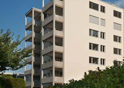 Sternmattstrasse 119, 6005 Luzern